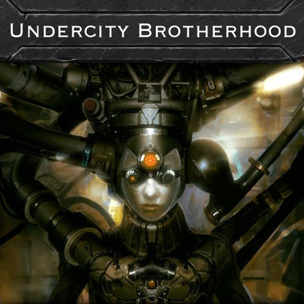 undercitybrotherhood