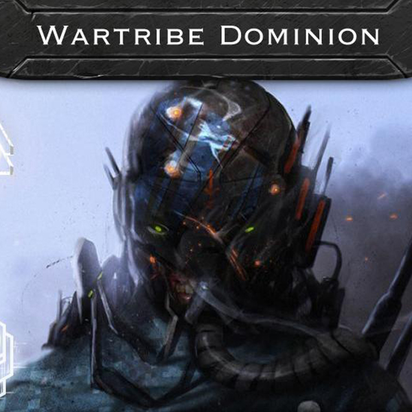 wartribe_square