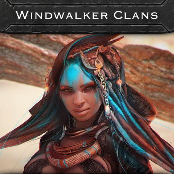 windwalker_square